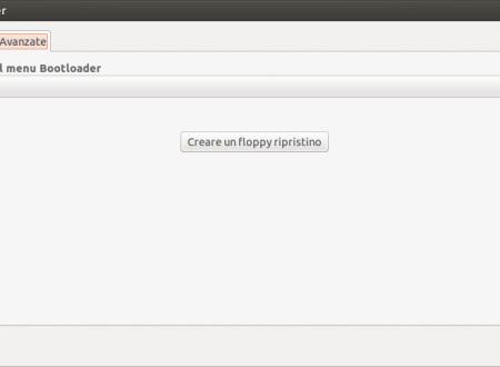 Ubuntu 12.04 Precise Pangolin, cambiamo la schermata di avvio (usplash)