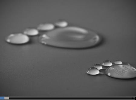 [Cubieboard1-A10] Rilasciata Qbee-X, basata su Ubuntu 12.04, e ricca di sorprese
